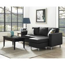 Home Design : Tone Round Sectional Sofa Bed With Feature Brown Pertaining  To Round Sectional Sofa