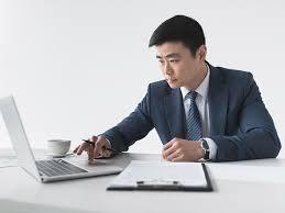 Professional Curriculum Vitae Writing Service