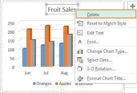 57 Skillful Excel Vba Chart Add