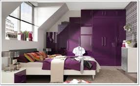 bedroom purple and white. Bedroom Purple And White Entrancing Pink Girl For Regarding Bedrooms Ideas 13 M