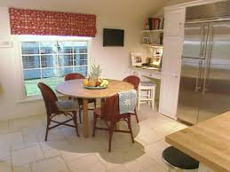 kitchen floor cabinets. Gorgeous Kitchen Floor Paint Ideas With Cabinet Painting Floors Pictures Cabinets