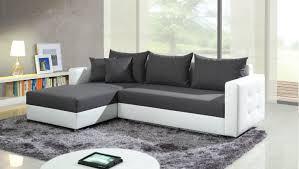 awesome sofa bed informa pics ideas tikspor