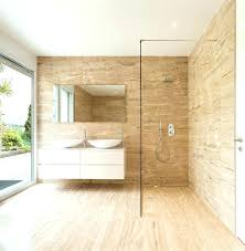 bathtub conversion to walk in shower bathtub to shower conversion cost conversion cost a bathtub remodel ideas and time lapse of tub bathtub to shower