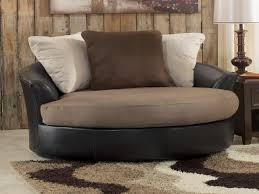unique round sofa chair living room furniture round swivel sofa chair leather sectional sofa