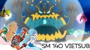 pokemon sun and moon zing tv hashtag trên BinBin: 75 hình ảnh và video