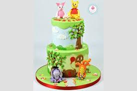 Fancy Cakes By Linda Netmums