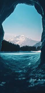 Wallpaper Iphone Xr Nature
