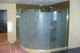 diy glass shower door frosted shower doors pretty photos design bathroom for bathtubs glass sofa g diy glass shower door