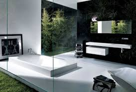 Black Bathroom Accessories Black Bathroom Accessories For An Elegant Appeal On Your Bathroom