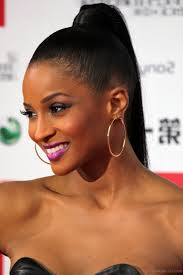 Pony Tail Hair Style there are several ways to style a ponytail and this article 1403 by wearticles.com