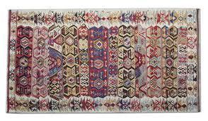 kilim rugs antique kilim rug turkish kilim
