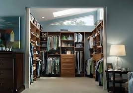 wardrobe lighting ideas. Bedroom-Wardrobe-Closets-11 Wardrobe Design Ideas For Your Bedroom (46 Images Lighting