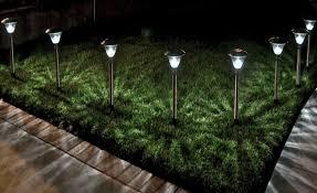Solar Powered Patio Lights U2014 Jbeedesigns Outdoor  Decorate Your Solar Powered Patio Lights