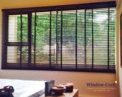 venetian blinds singapore. Modren Blinds Timber Venetian Blinds For Singapore