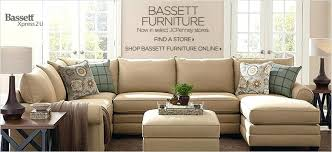 By Design Furniture Outlet Awesome Ideas