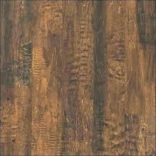 allure plank flooring how to clean vinyl awesome p ultra pl allure plank resilient luxury vinyl