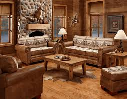 lodge style living room furniture design. Lodge Style Living Room Furniture Design T
