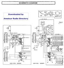 allison md3060 transmission wiring diagram allisonsautomotive MD3060 Allison Transmission Specs 95 acura integra fuse diagram free download wiring diagrams pictures rh insurapro co allison 2000 transmission wiring diagram md3060 allison transmission