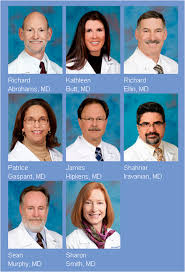 8 kaiser permanente georgia physicians named atlanta s top doctors topdocs kpgawins