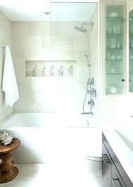 small bathtub sizes narrow bathtub small shower small bathroom layout uk