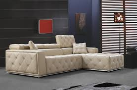 Awesome Beautiful Sears Home Furniture 90 In Small Home