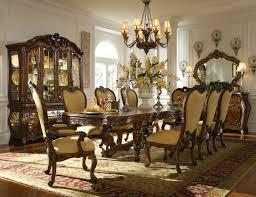Formal Dining Room Sets For  Square Brown Sectional Fury Rug - Formal oval dining room sets