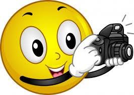 Camera clip art Stock Photos, Royalty Free Camera clip art Images |  Depositphotos®