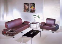 office sofa bed. Delighful Office SofaLeather SofaOffice SofaPU SofaHouse SofaSofa Bed In Office Sofa C