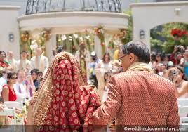 Indian Wedding Venues Sf Bay Area