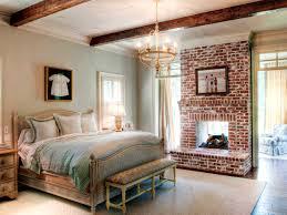 bedroomlicious home bedroom country ideas for rtic couple decorating french designs pictures photos uk amusing rustic small home