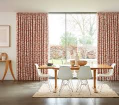 dining room curtains. Curtains Buying Guide Dining Room H