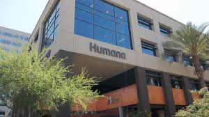 call humana customer service humana to hire 170 telesales positions at phoenix call center