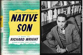 rwu celebrates th anniversary of richard wright s native son rwu nativesonrichardwright