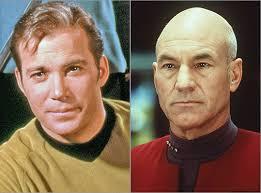 Star Trek Quotes Stunning 48 Famous 'Star Trek' Quotes Boston
