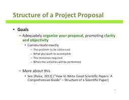 essay about structure job