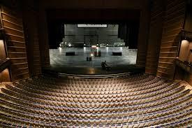 Venues Peoria Symphony Orchestra