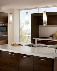 Small Kitchen Color Scheme Kitchen Room 2017 Interior Kitchen Color Schemes With Dark Cabis