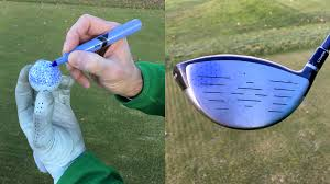 impact tape shmimpact tape use a dry erase marker on your cluace to get imate feedback on where you re making contact dr scholl s foot spray also