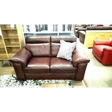 natuzzi leather s leather sofa s natuzzi leather sofa s natuzzi leather ottoman