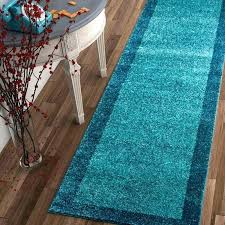 blue ombre area rugs blue area rug designs transitional border distressed blue area transitional border distressed