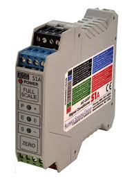 products power engineering alliance sensors group s s1a and sc 100 din rail mounted push button calibrated lvdt signal conditioners were developed by listening to customers and lvdt