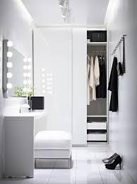 Ikea Schlafzimmer Einrichtung Room Ikea Bedroom Pax Wardrobe