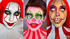 best of clown tik tok free watch