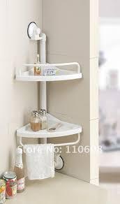 Kitchen Corner Shelves Corner Shelf For Kitchen 2jpg
