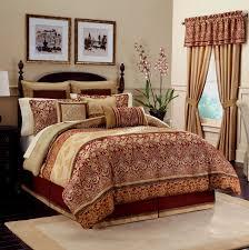 Kohls Bedroom Curtains Bedroom Design