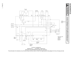 aprilaire 560 humidifier wiring diagram wiring diagrams aprilaire 600 wiring diagram at Aprilaire 760 Wiring Diagram