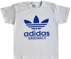 Buy Designer T Shirts In Bulk Bulk Buy Designer T Shirts