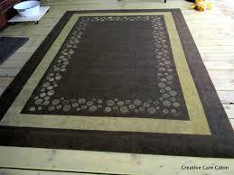 outdoor area rugs 8x10 best of menards area rugs jute rug sisal rugs home