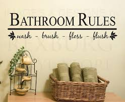 bathroom wall art sayings modish bathroom wall art bathroom ideas designs with bathroom wall art sayings bathroom wall art sayings