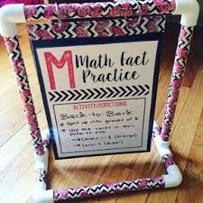 Anchor Chart Holder Diy Miss 5th Diy Mini Anchor Chart Holders Detailed Directions